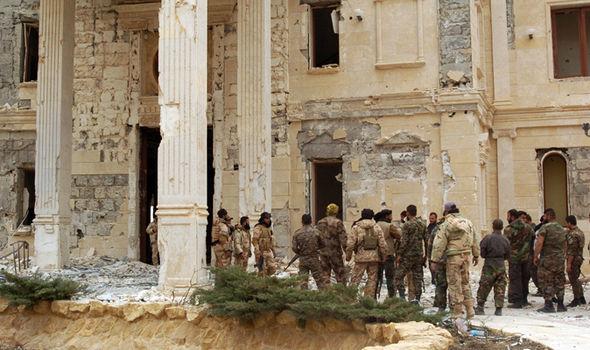 Palmyra-521374
