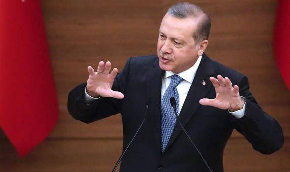President-Erdogan-518604