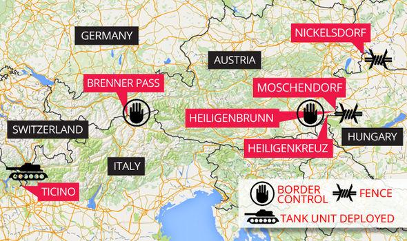 Schengen-513968