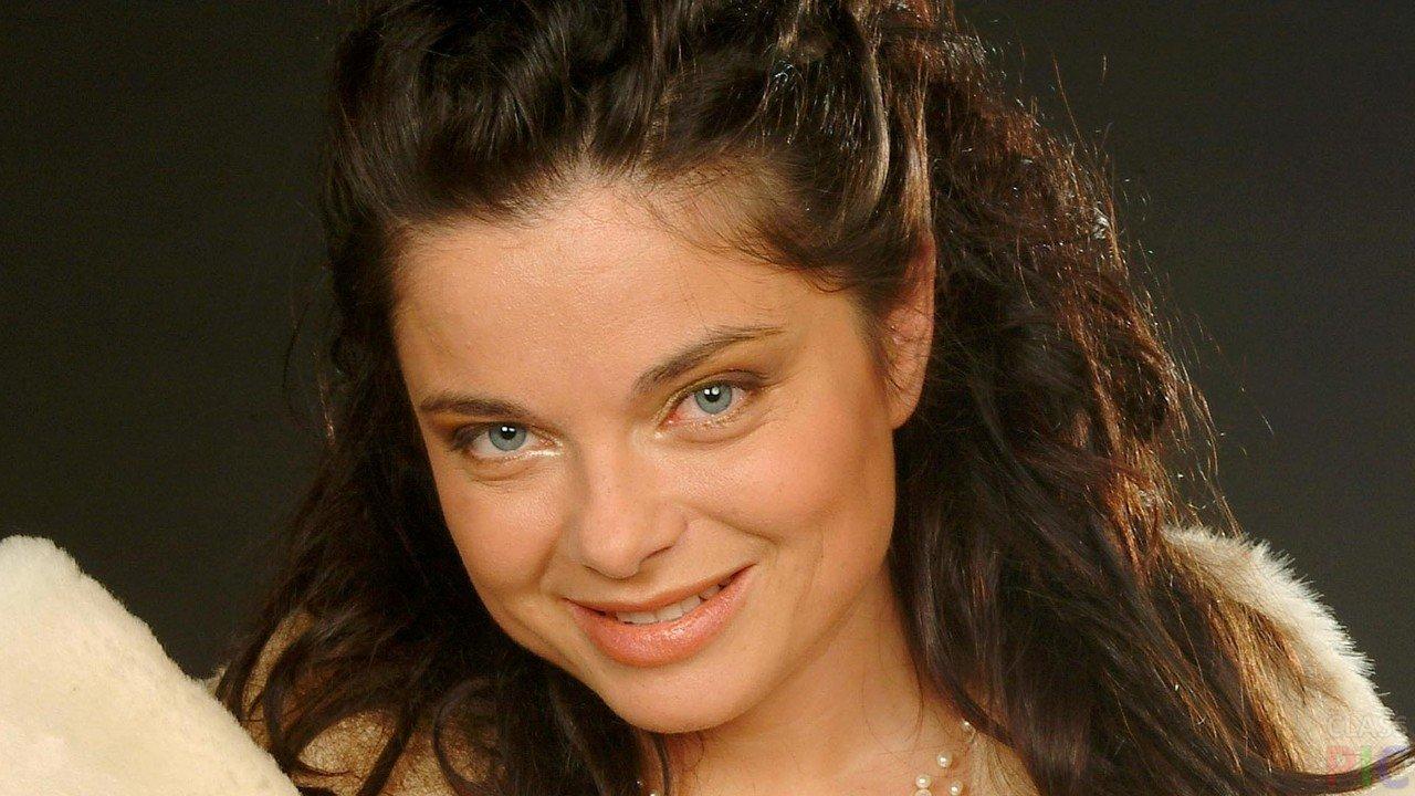 Younger Natasha Koroleva delighted the social network 06.04.2018 27