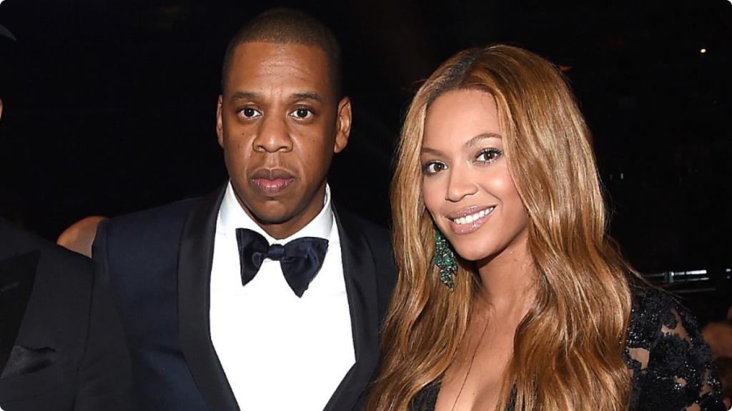 beyonce-and-jay-z-1
