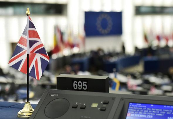 brexit-514862