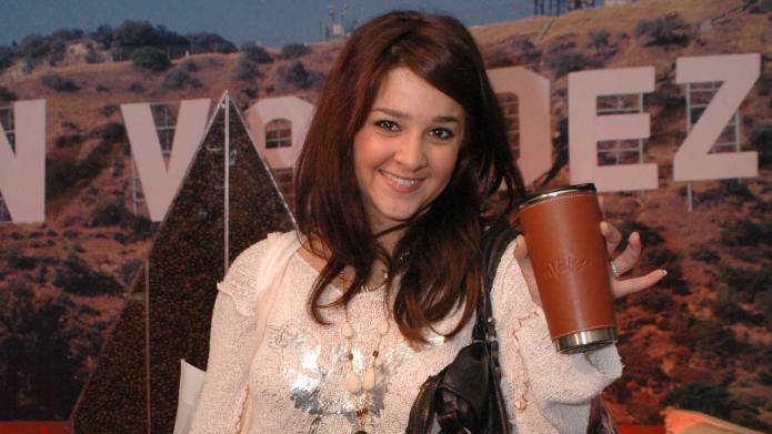 child-star-alisan-porter-opens-up-about-her-dark-past