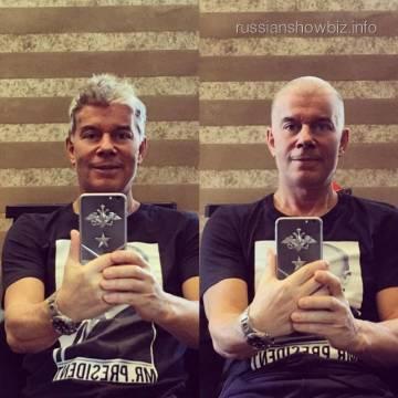 gazmanov_