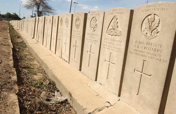 graves-521980