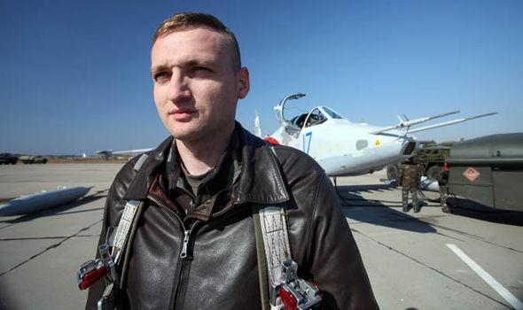 jet-pilot-520574