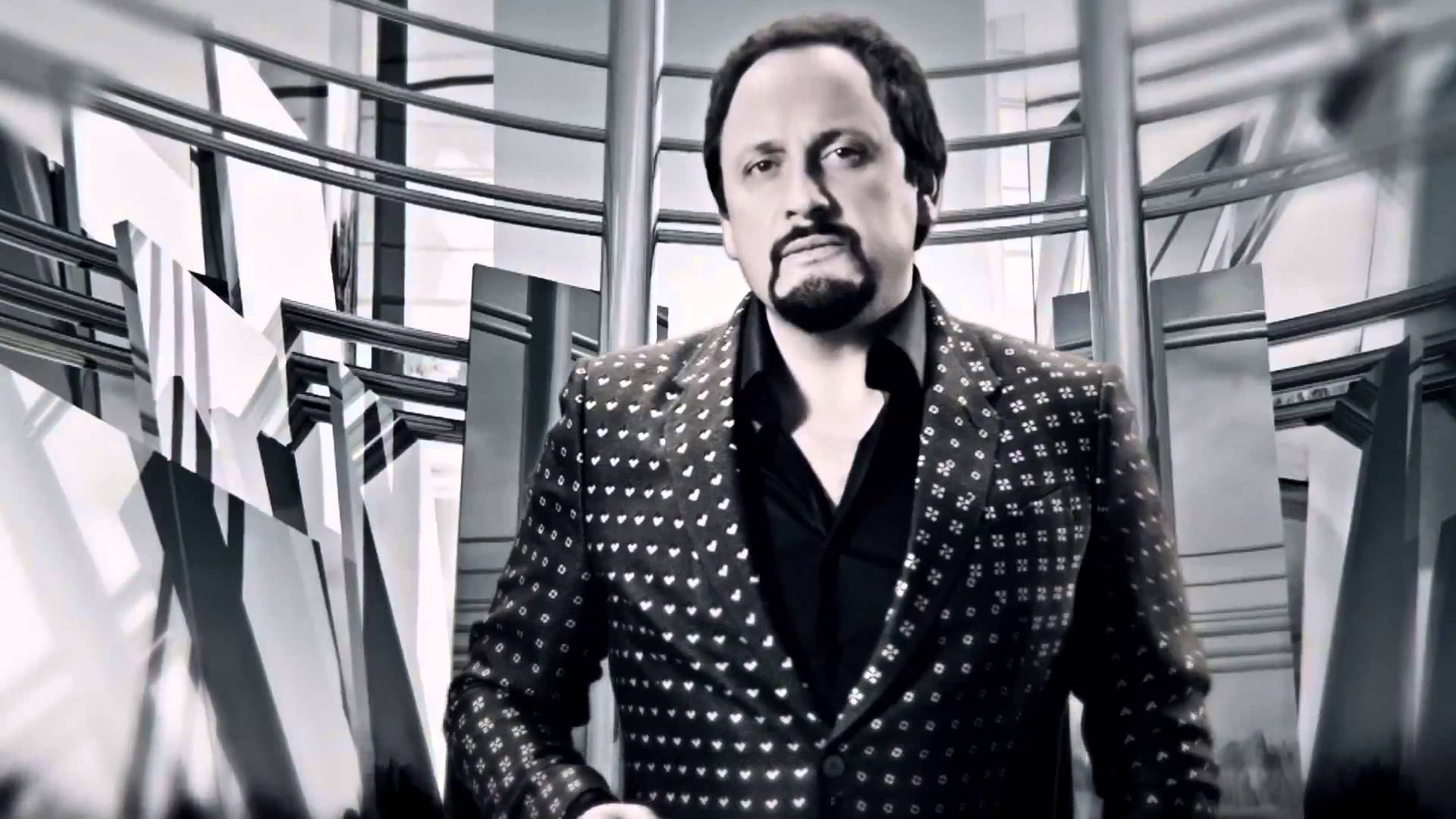 Stas Mikhailov was hospitalized in Stavropol What happened to the artist