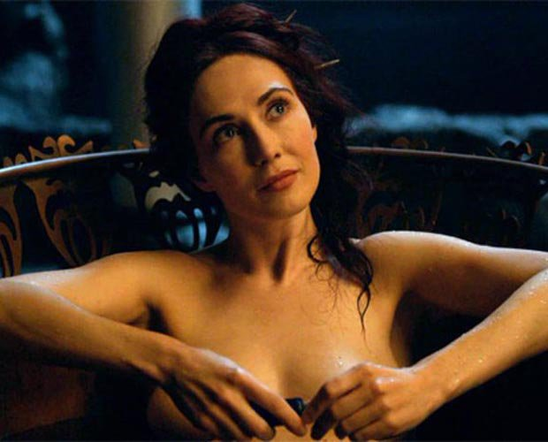 melisandre-game-of-thrones-502719