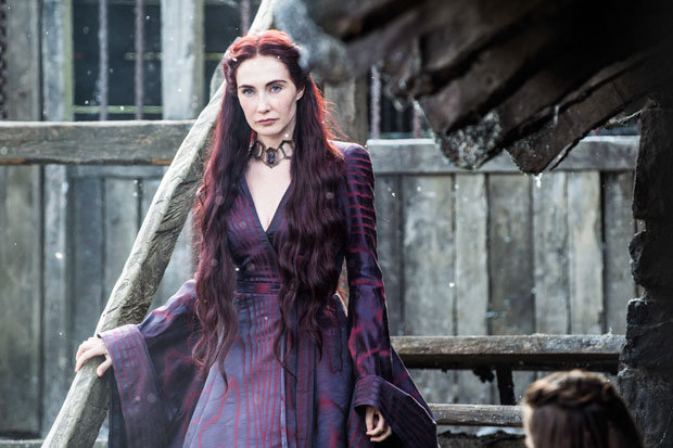 melisandre-game-of-thrones-502723