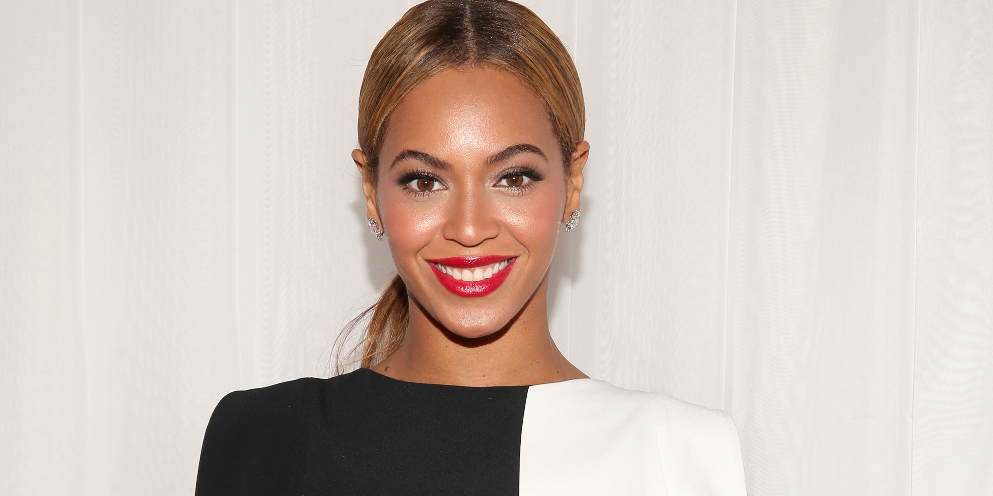 It's became known with whom Jay-Z cheated on Beyonce