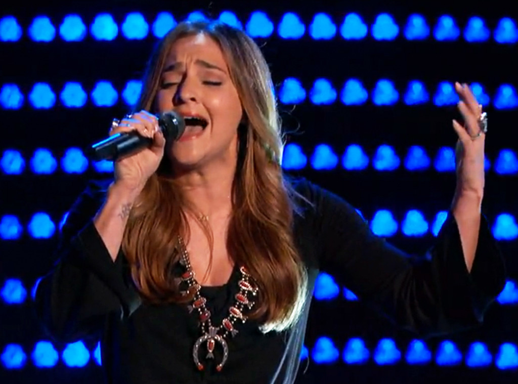 rs_1024x759-160225142711-1024.Alisan-Porter-The-Voice.ms.022516