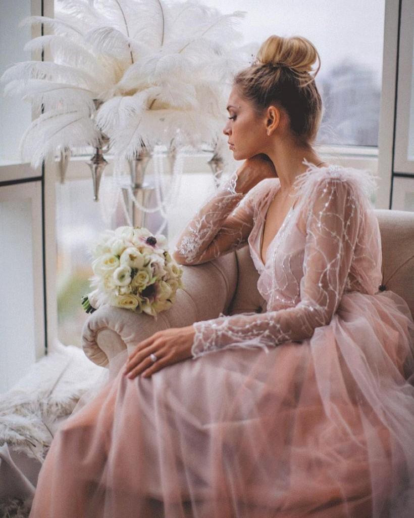 svadba-very-brezhnevoj-i-konstantina-meladze-7