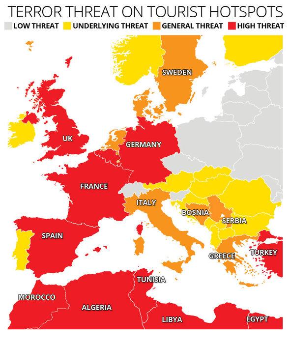 terror-map-516370