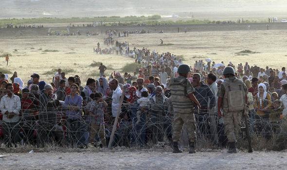 turkey-migrant-crisis-eu-514726