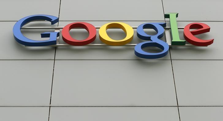 Google Faces Record 3 Billion Euro EU Antitrust Fine: Telegraph