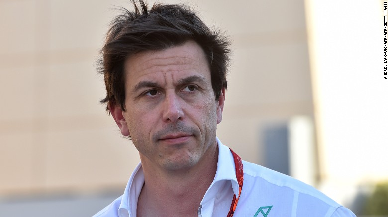 160502155706-toto-wolff-mercedes-f1-exlarge-169