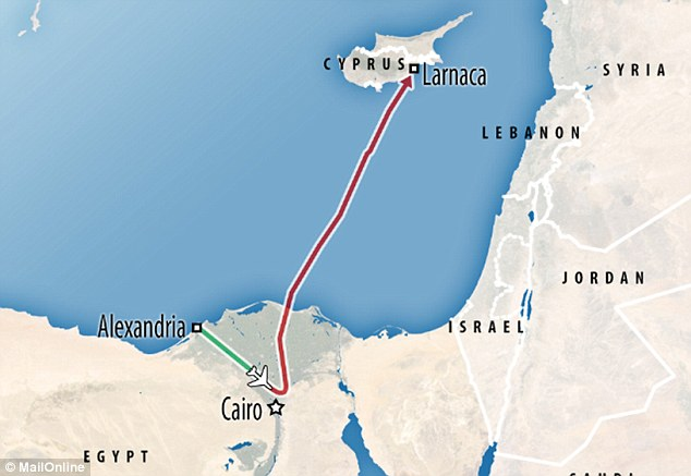 32A2432100000578-3513434-After_leaving_Alexandria_the_plane_was_diverted_from_it_s_route_-a-37_1459238124686