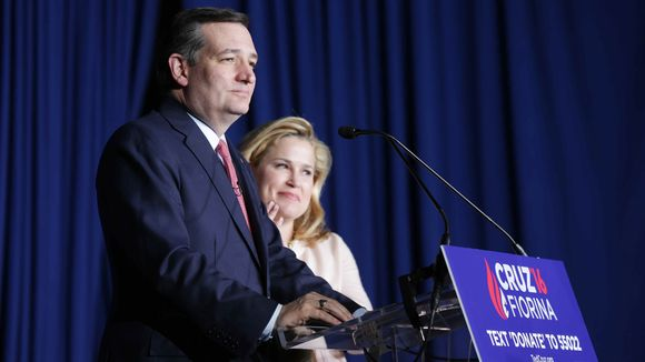 635981445639278062-USP-News--Ted-Cruz-Indiana-Primary