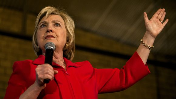635993609239705688-AP-DEM-2016-Clinton