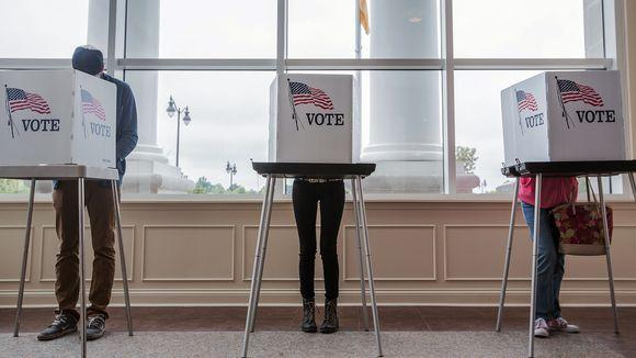 635993609769963284-AP-Primary-Election-Kentucky