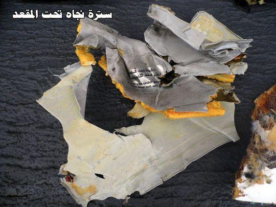 635994106380932882-EPA-EGYPT-EGYPTAIR-MISSING-PLANE