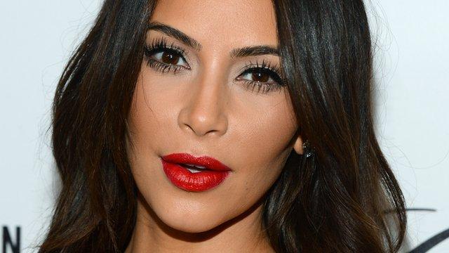 7.-Kim-Kardashian