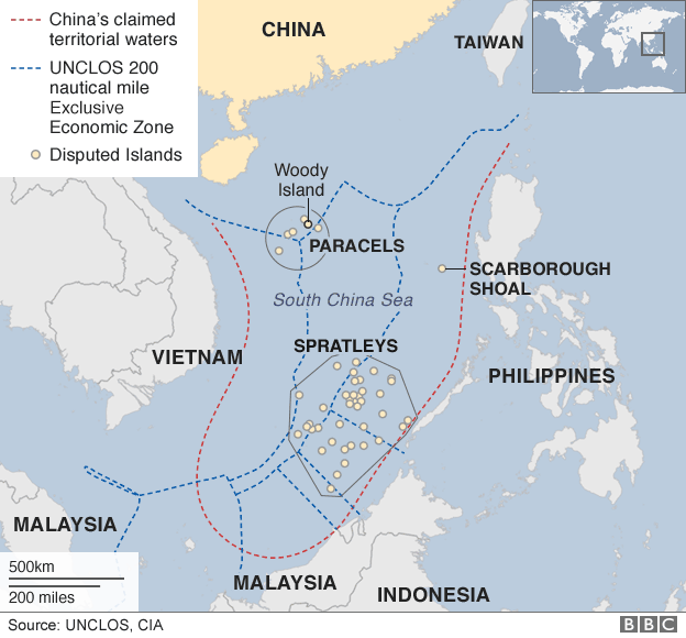 _88439140_south_china_sea_missile_base_624map