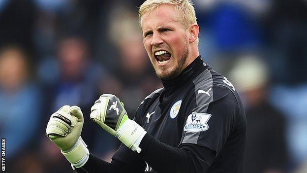 _89205871_kasperschmeichel_getty