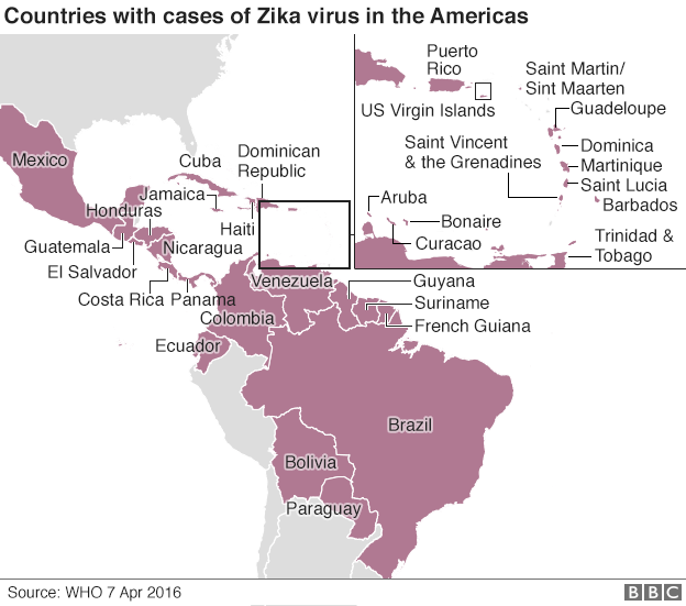 _89210084_zika_virus_map_624_070416