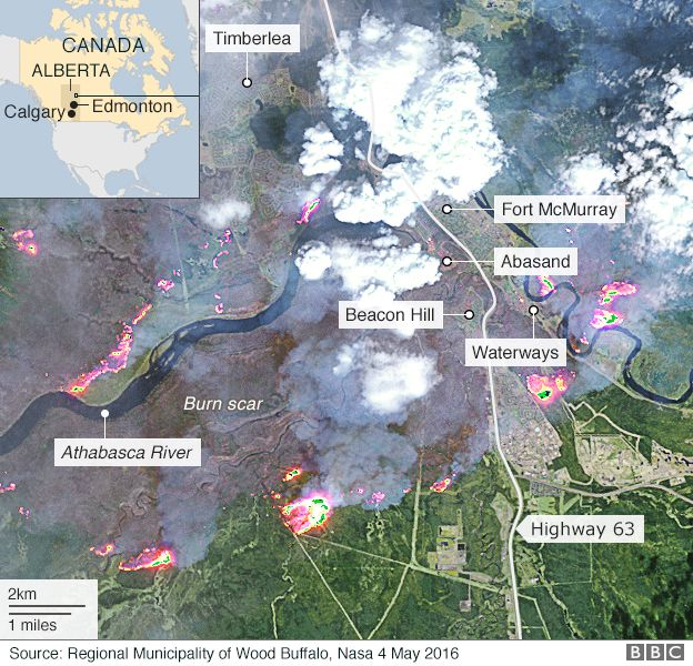 _89613960_canada_wildfire_06052016_624map