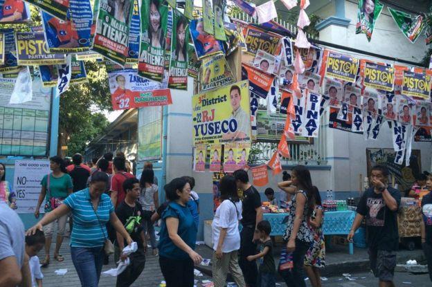 _89636213_votingphilippines