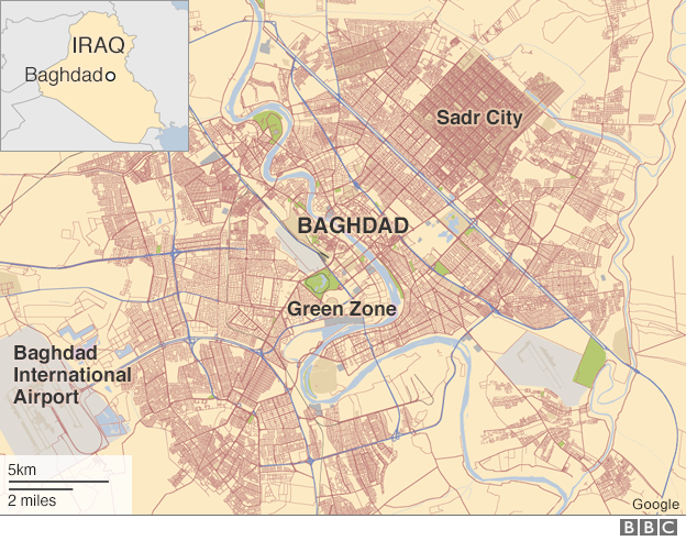 _89659273_baghdad_sadr_city_624map