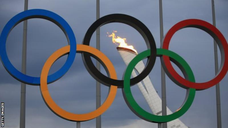 Rio 2016: Up to 31 athletes could be banned after Beijing retests