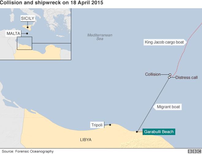 _89719954_mediterranean_shipwreck_786