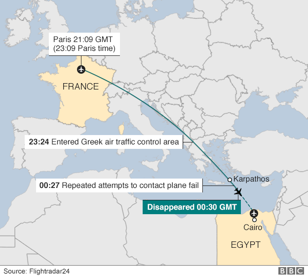 _89742043_egyptair_flight_ms804_624map_v3