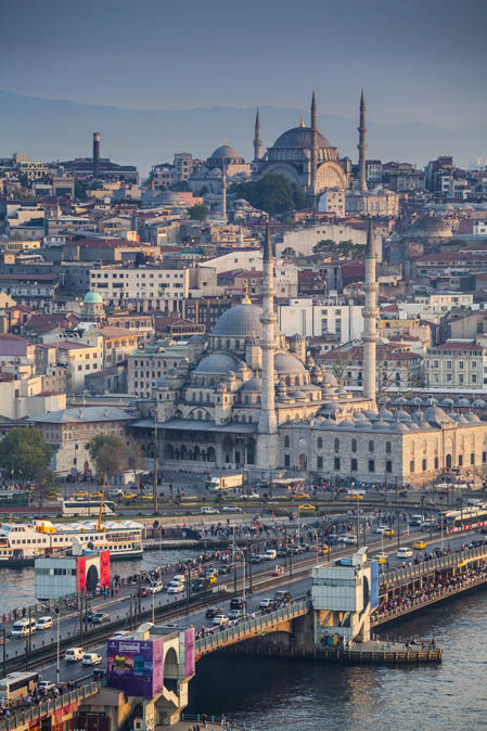 A-view-of-Istanbul-527977