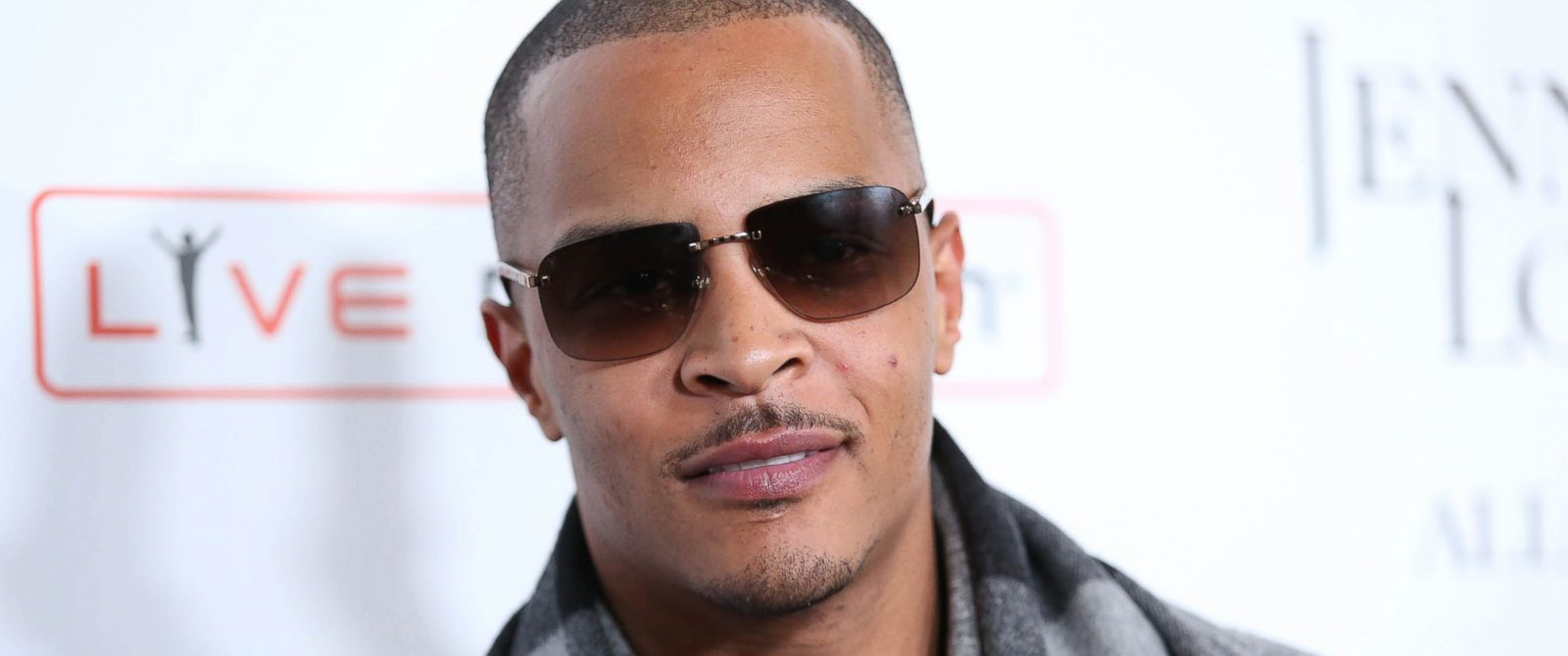 1 Dead, 3 Injured After Shooting at NYC Venue Where T.I. Scheduled to Perform