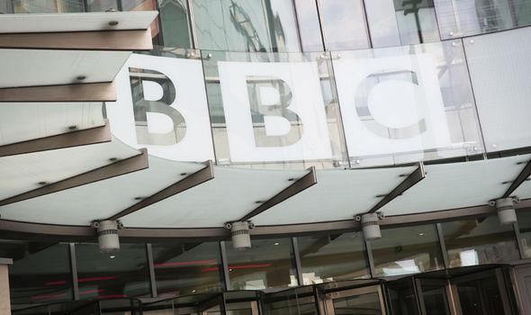 BBC-546749