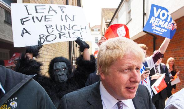 Boris-Johnson-549961