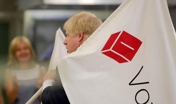 Boris-Johnson-Vote-Leave-542836