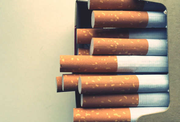 Cigarettes-543177
