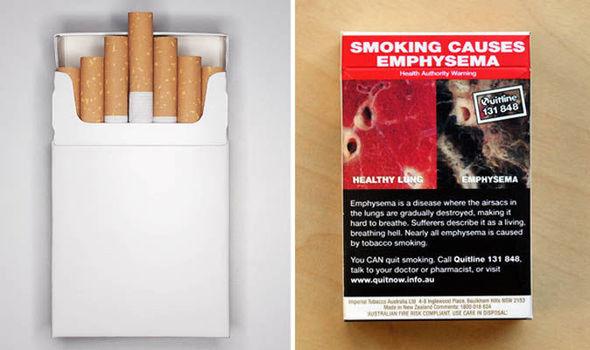 Cigarettes01-552439