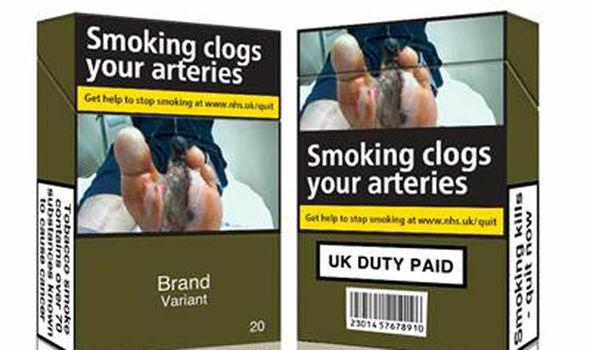 Cigarettes03-552440