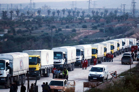 Convoy-aid-526824