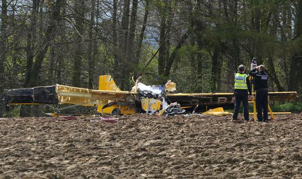 Crash-527951