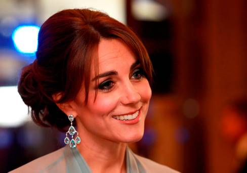 Has Kate Middleton Had Plastic Surgery?