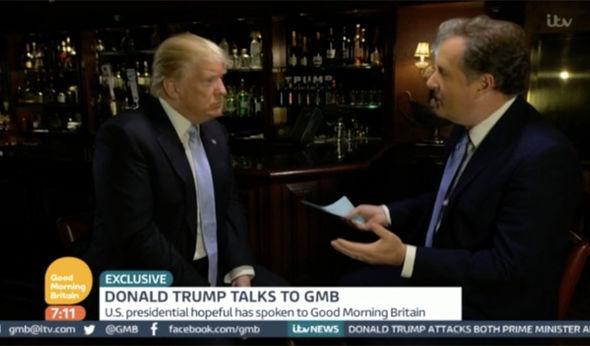 Donald-Trump-539784