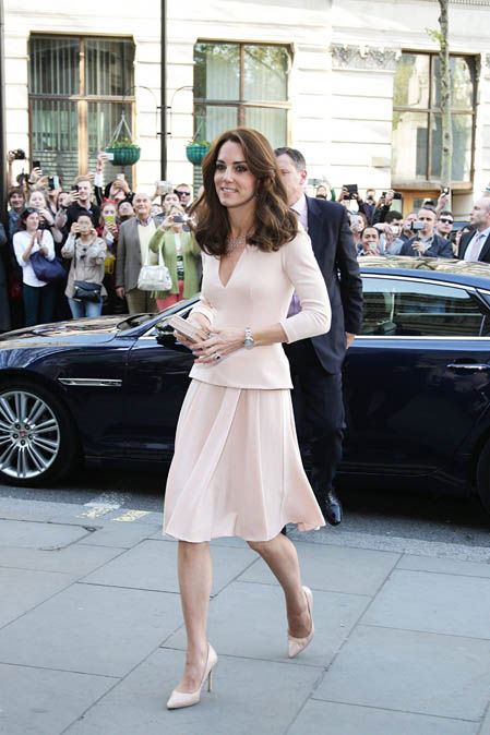 Duchess-dress-full-length-530013