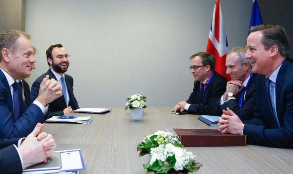 EU-Deal-545775