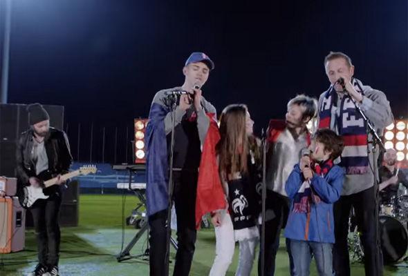 Euro-2016-528183